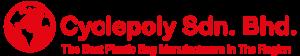 Cyclepoly Sdn Bhd